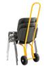 KM145730 | Carrello porta sedie