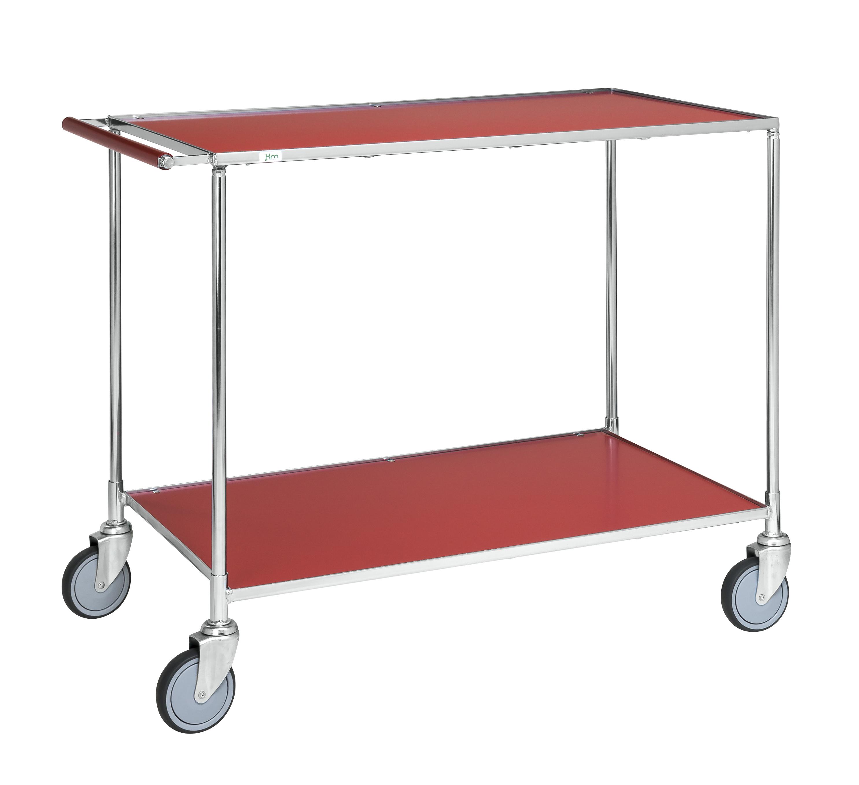 Table trolley KM30780-1