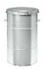 KM115GF | Tunna 115 L