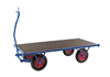 KM330300PF | Heavy duty trolley