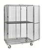 Shelf KM120080ZP