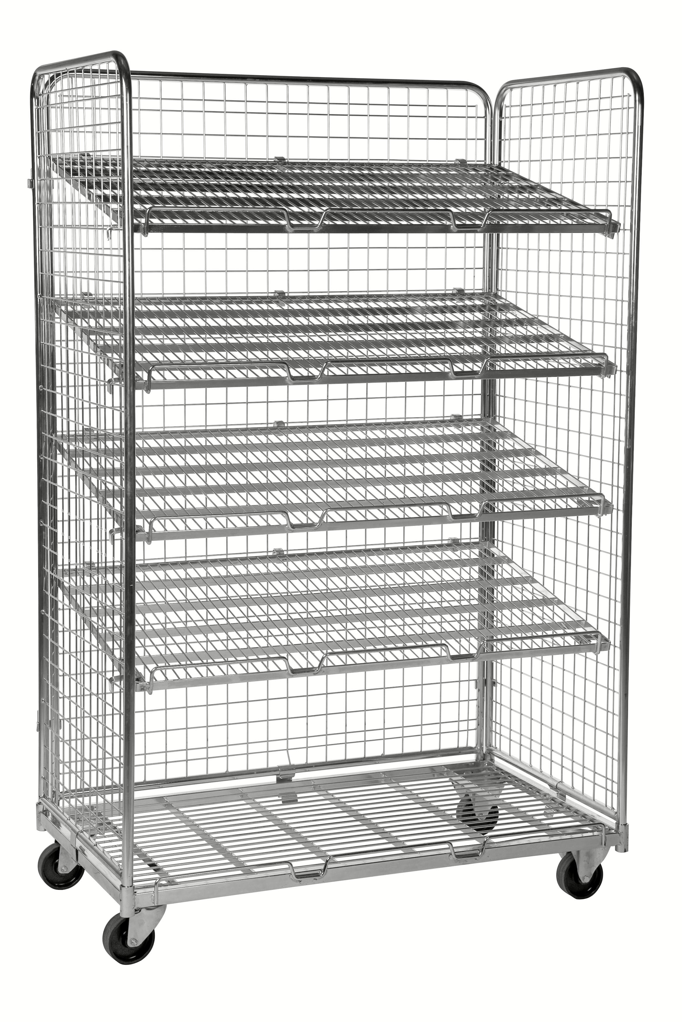 Shelf KM1091-H