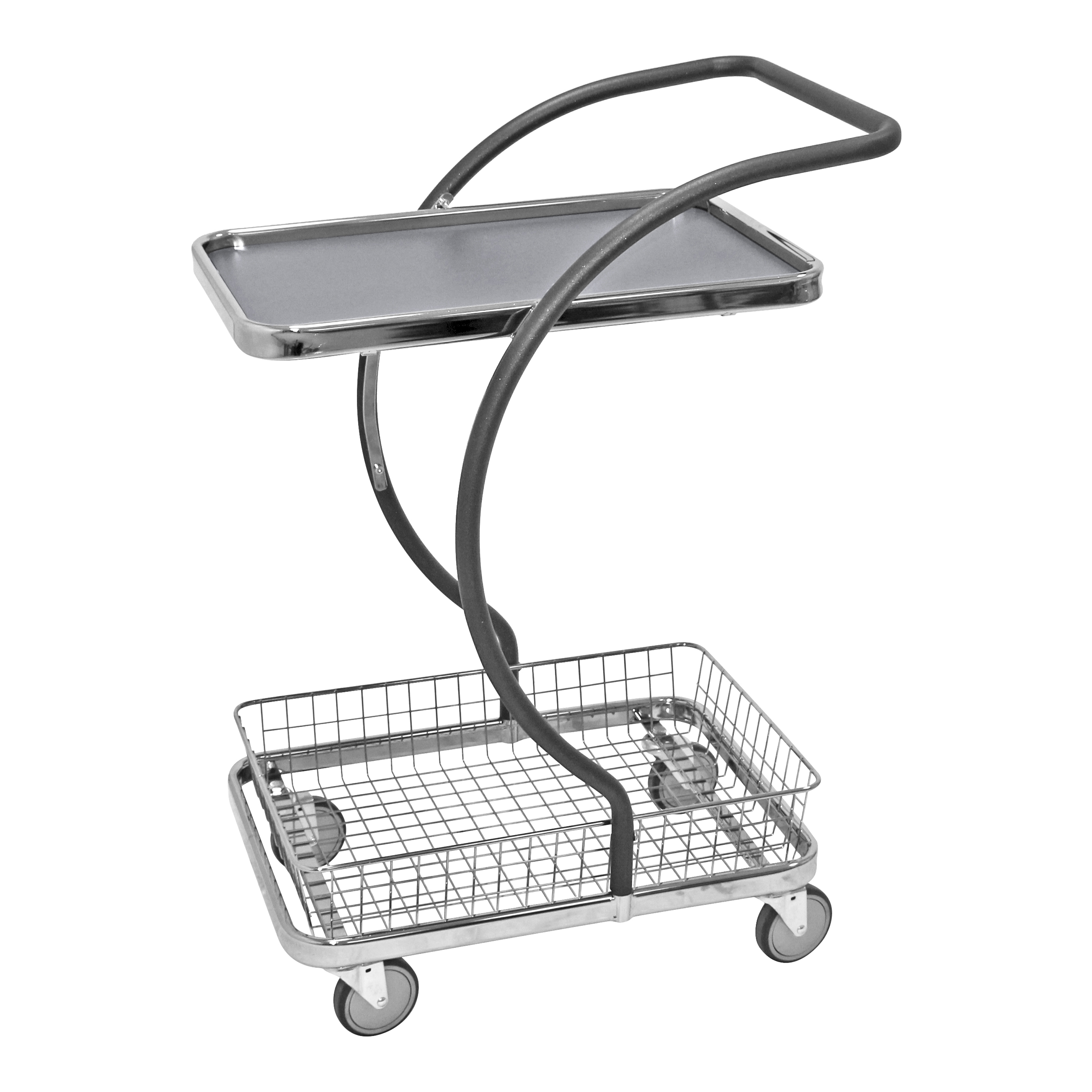 C-line Table trolley  KM96201