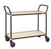 Design trolley KM8112-BJ