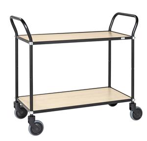 KM8112-BJ | Design trolley