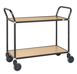 KM8112-BOB | Design trolley