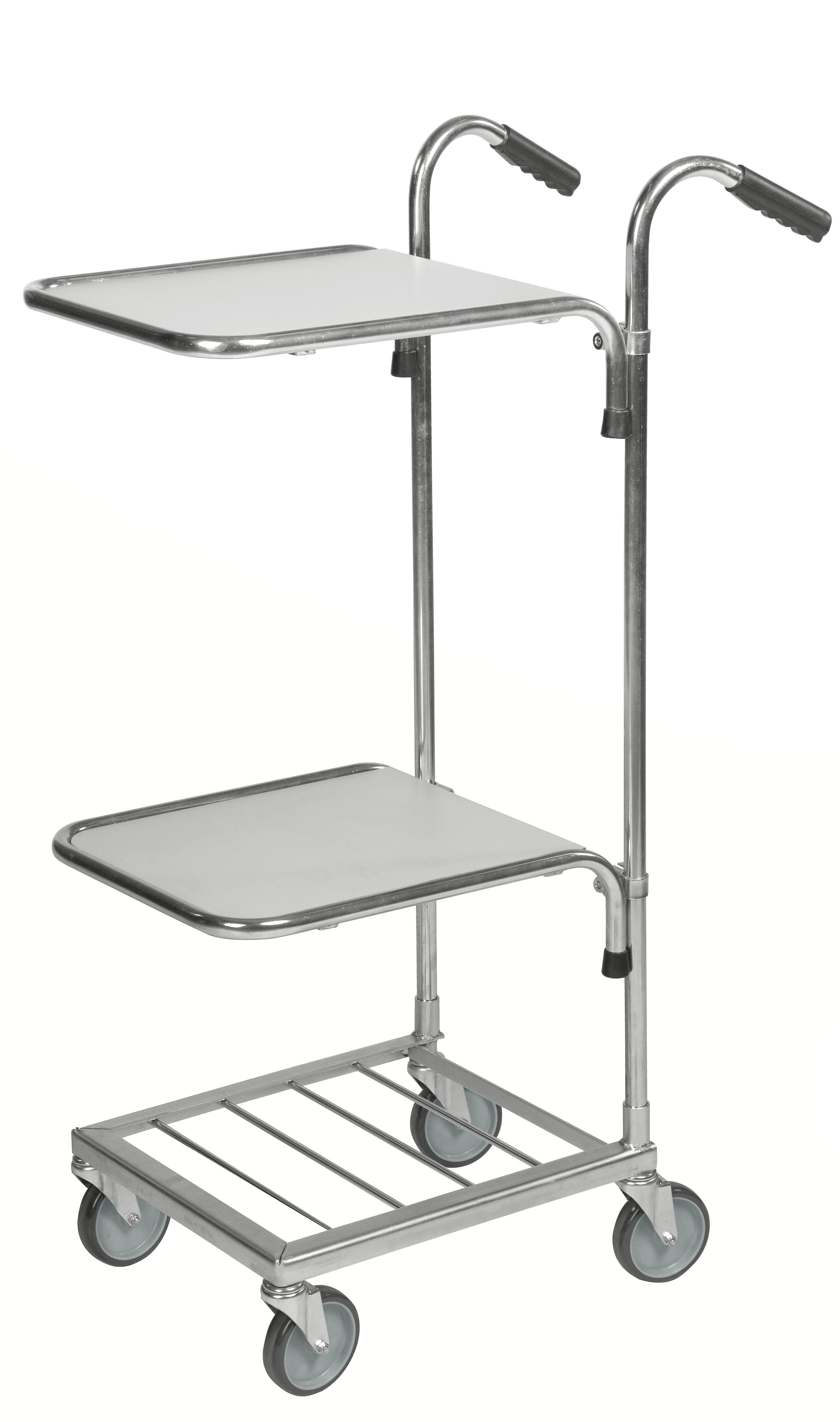 Mini trolley  KM153-HH