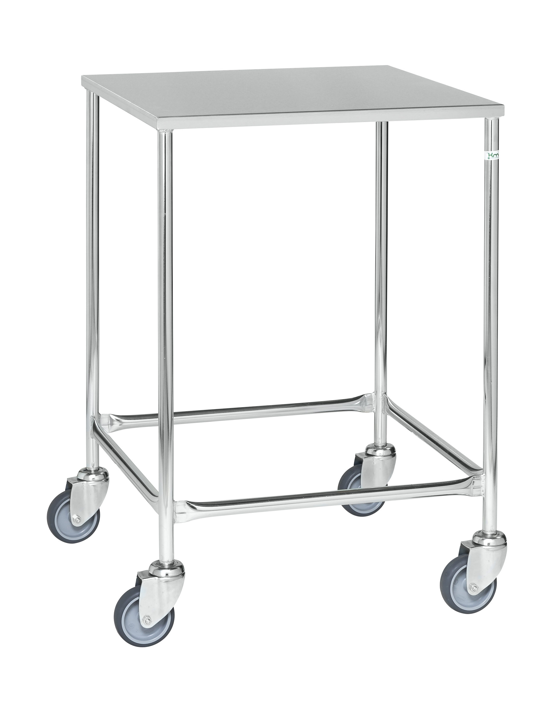KM270 | Roll table
