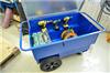 KM9199 | Tool trolley