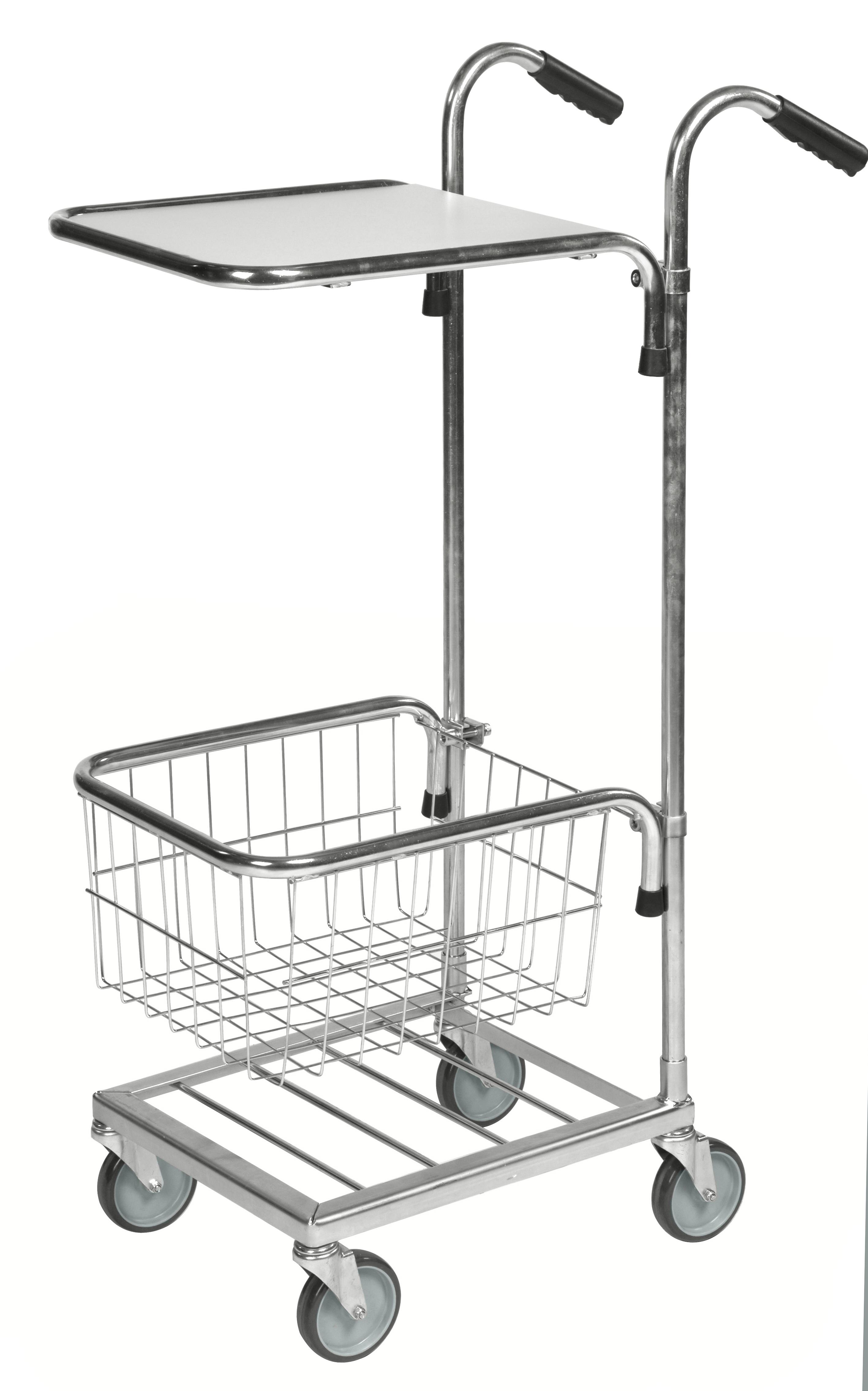 Mini trolley  KM153-HT