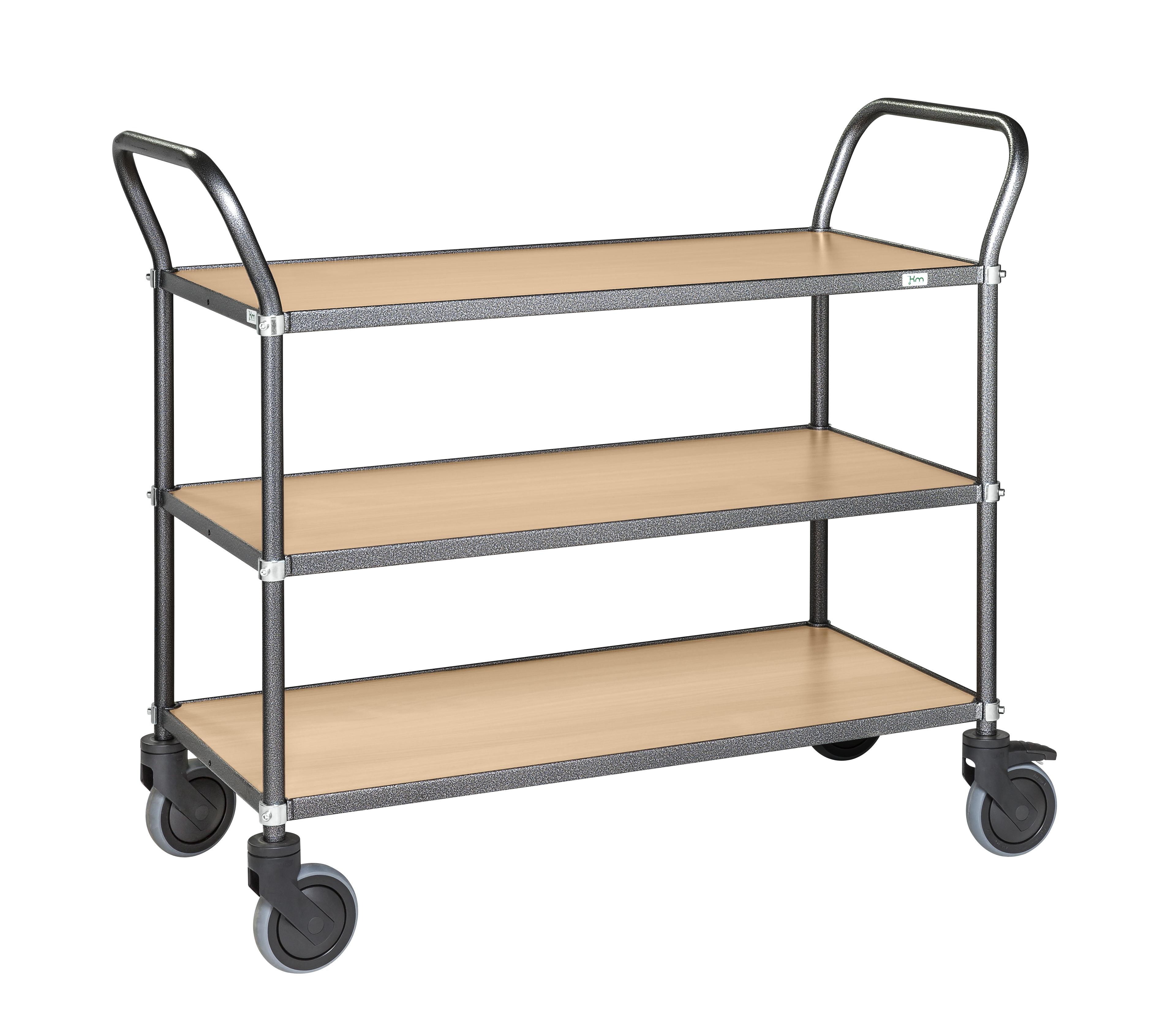 Design trolley KM9113-BOB