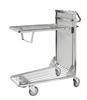 KM4202-FB-ERGO | Shop trolley