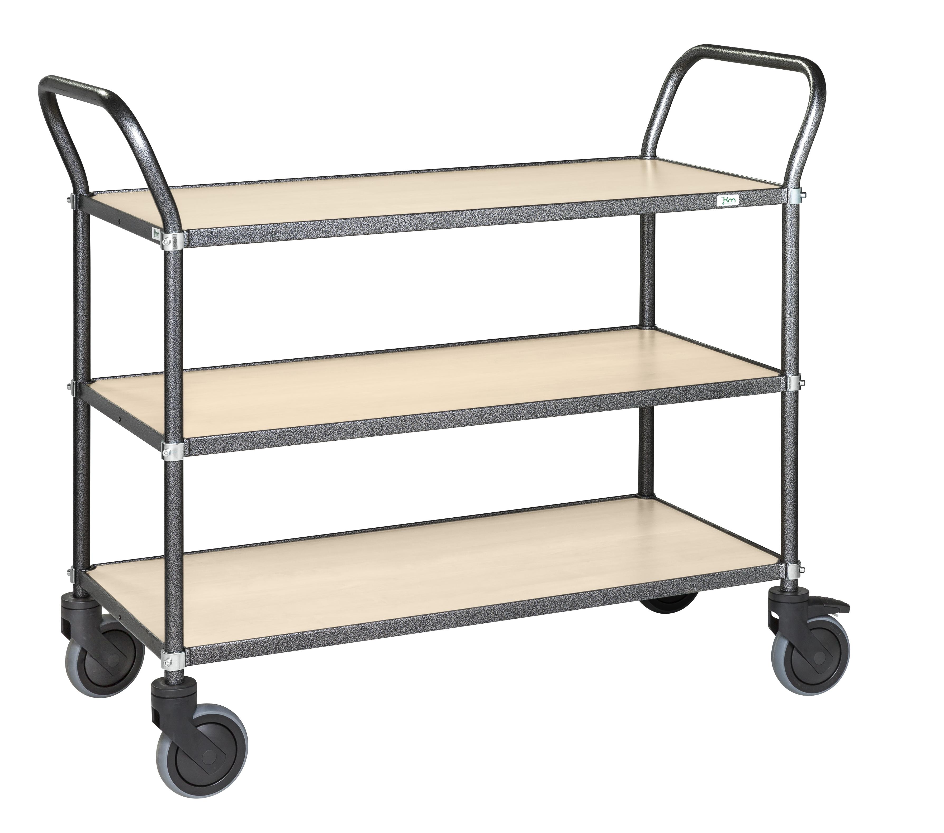 Design trolley KM9113-BJ