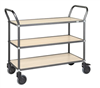 Design trolley KM9113-BJ