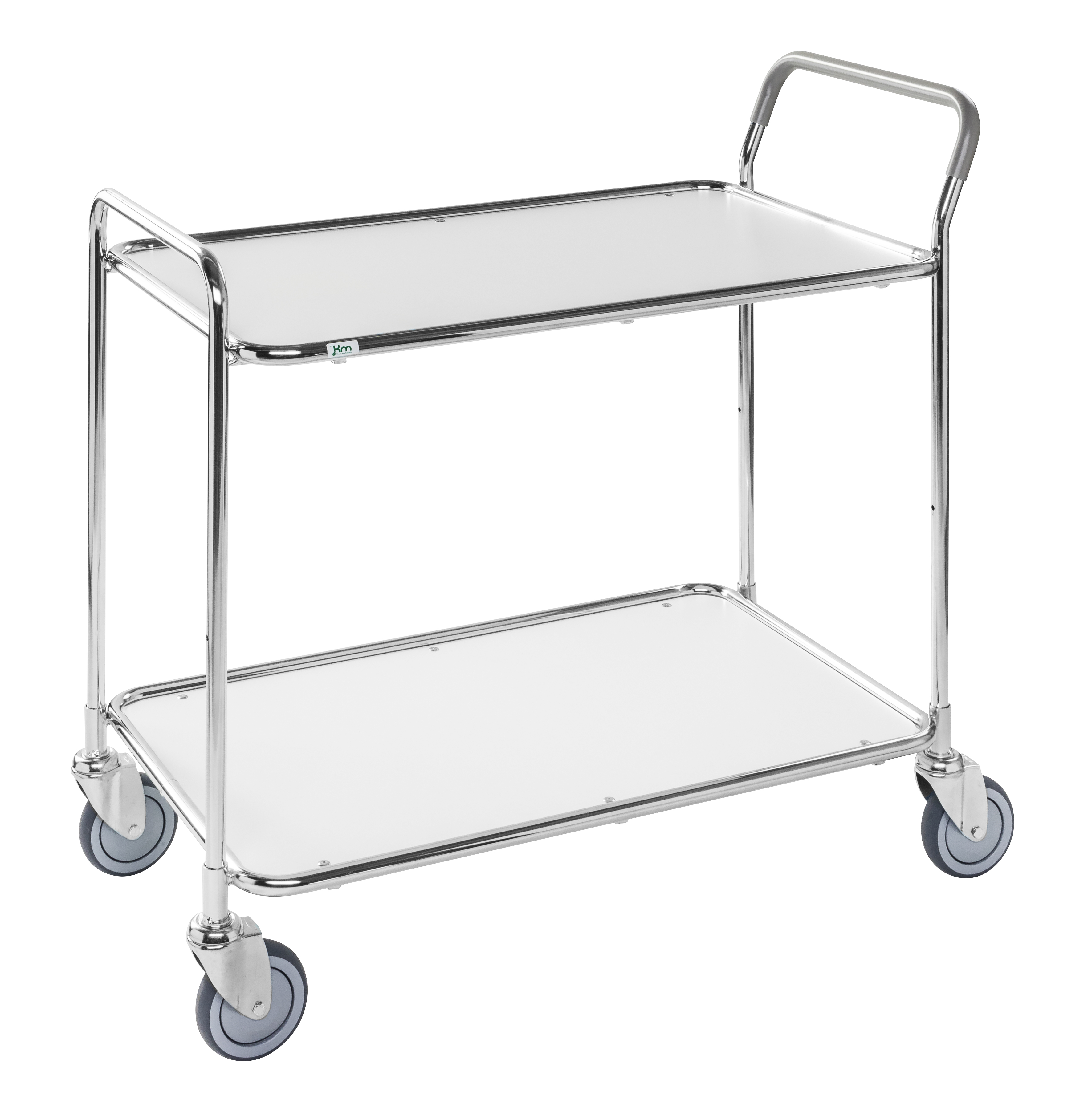 Table trolley KM30770-6