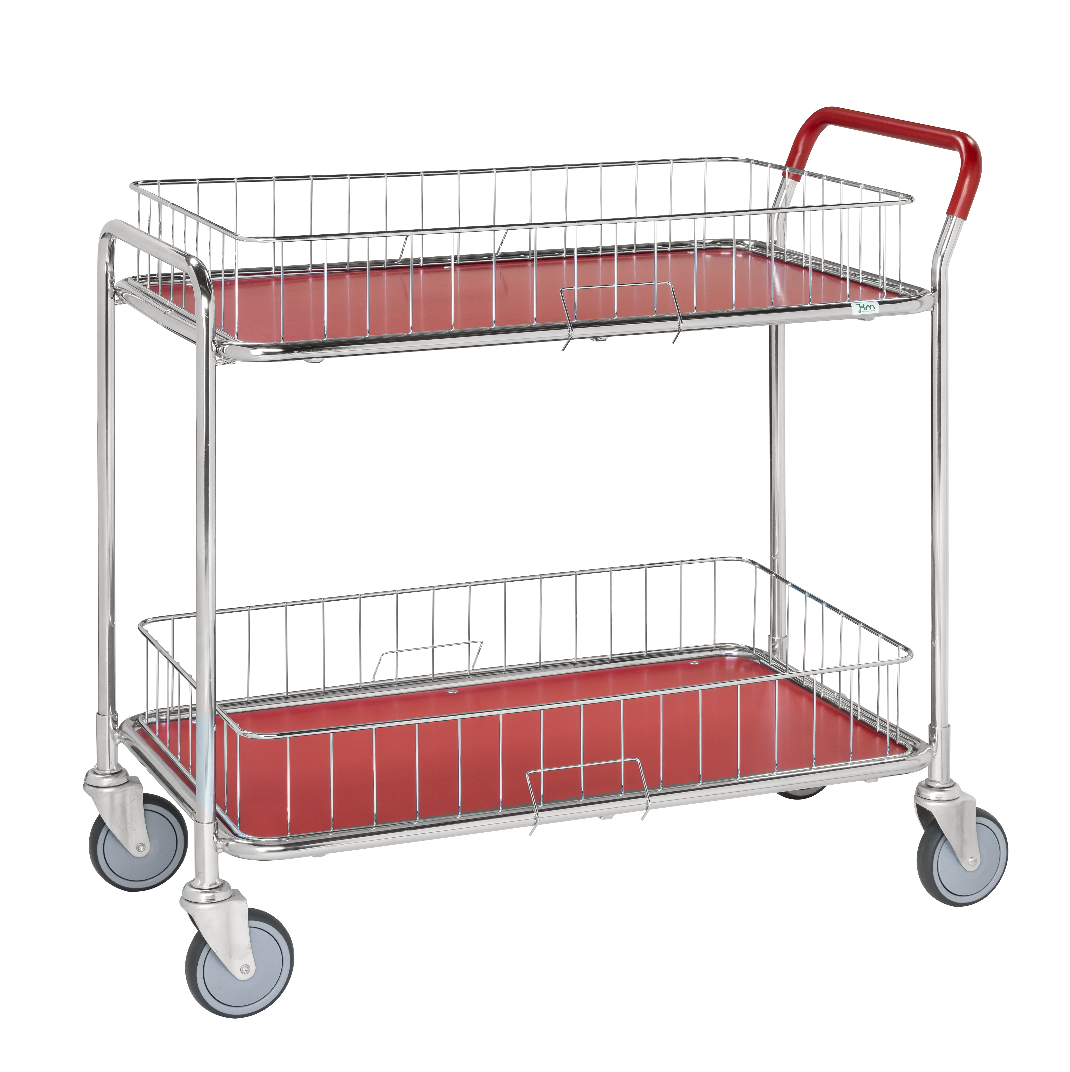KM30770-1 | Table trolley