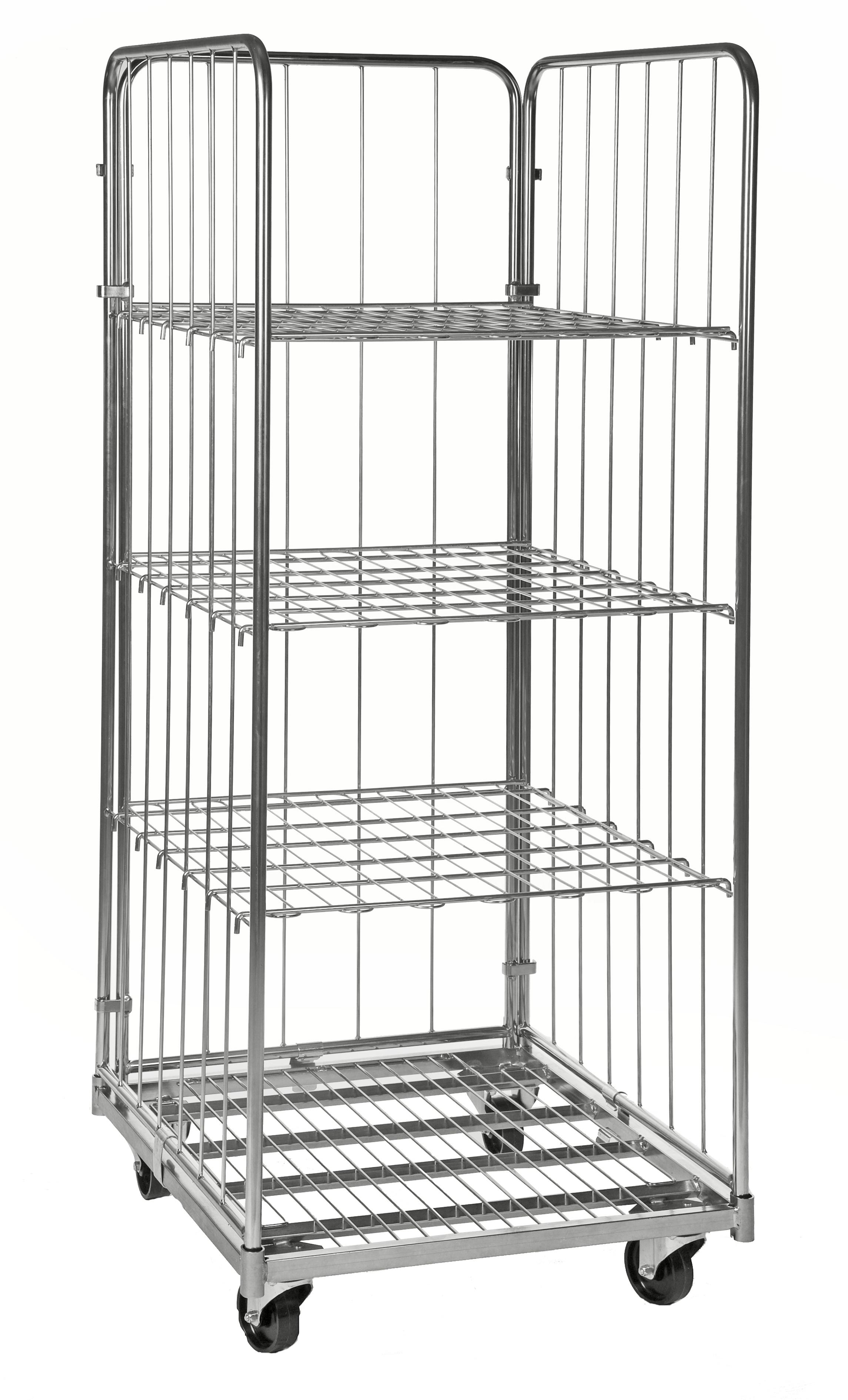 Shelf KM072080Z