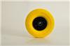 Punkteringsfria hjul FS284