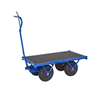 Heavy duty trolley KM330095
