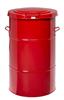 Tunna 115 L KM115RF