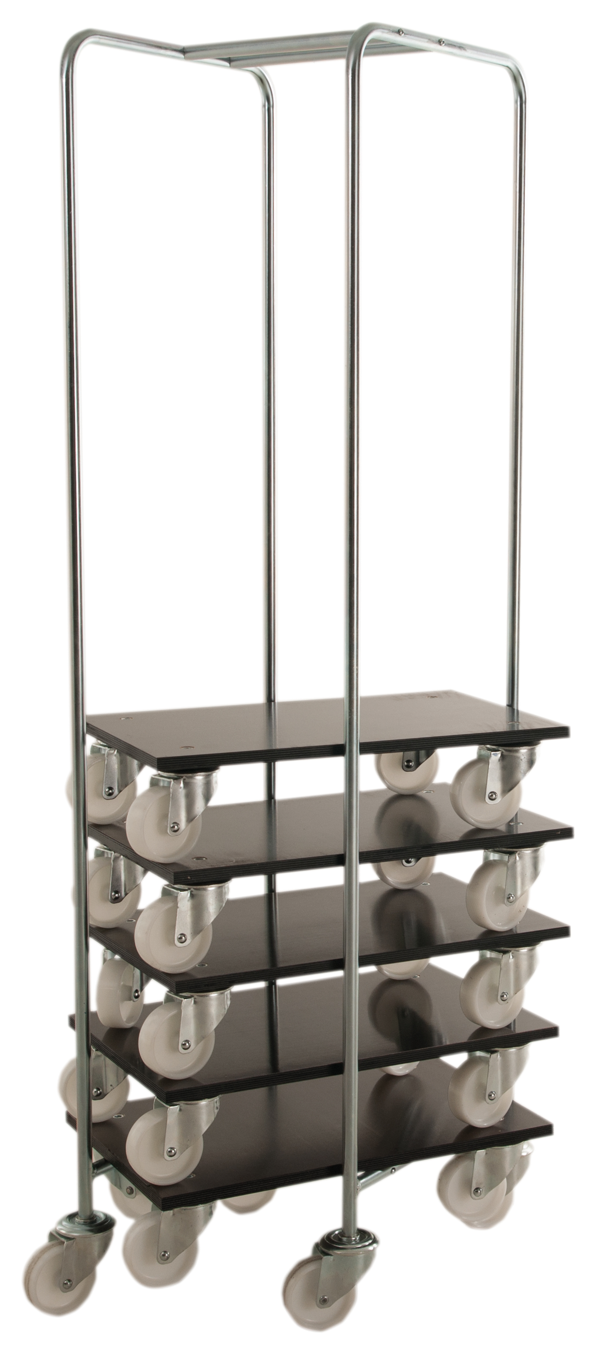 KM670S | Dolly stand