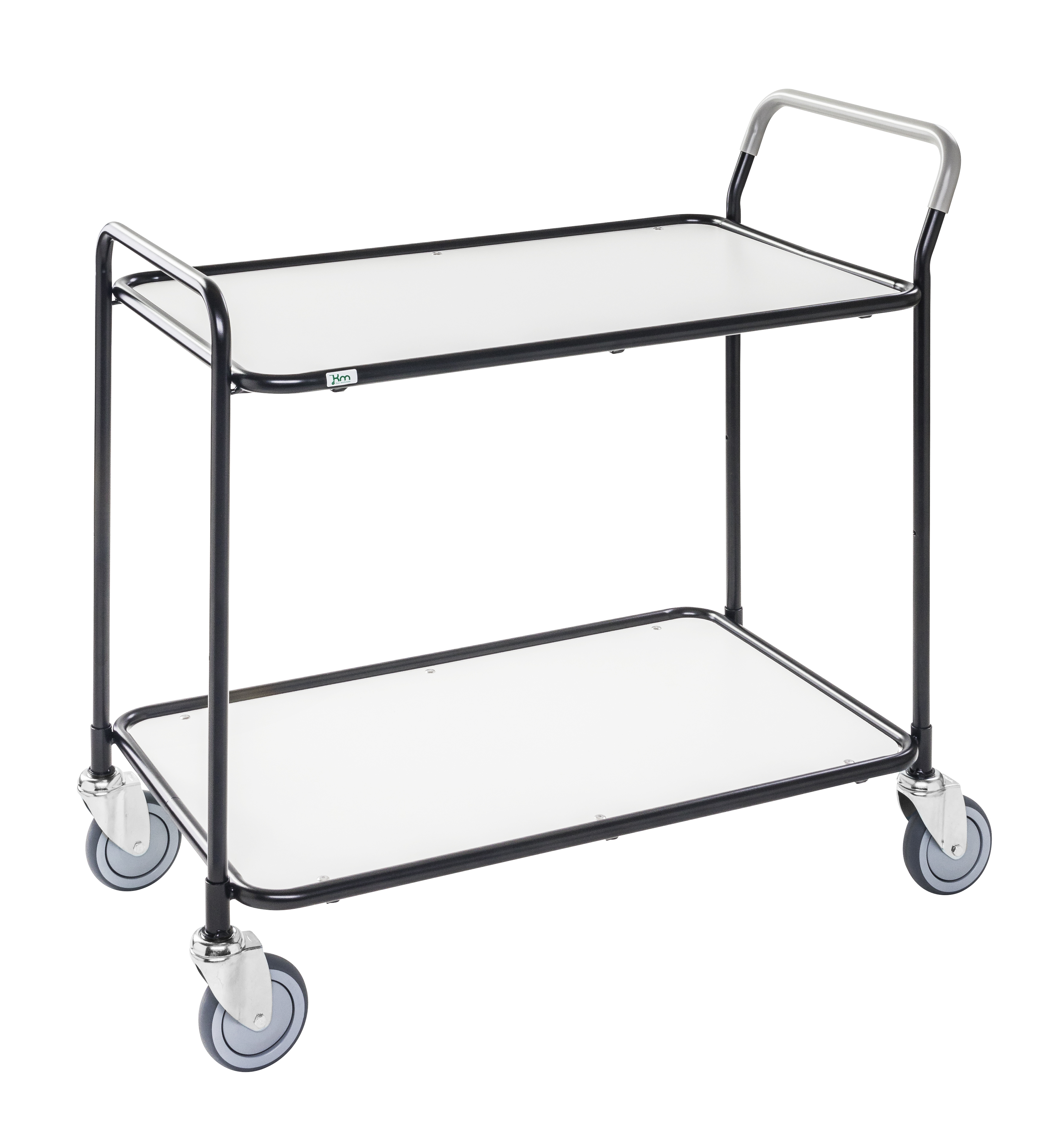 Table trolley KM30770-S6