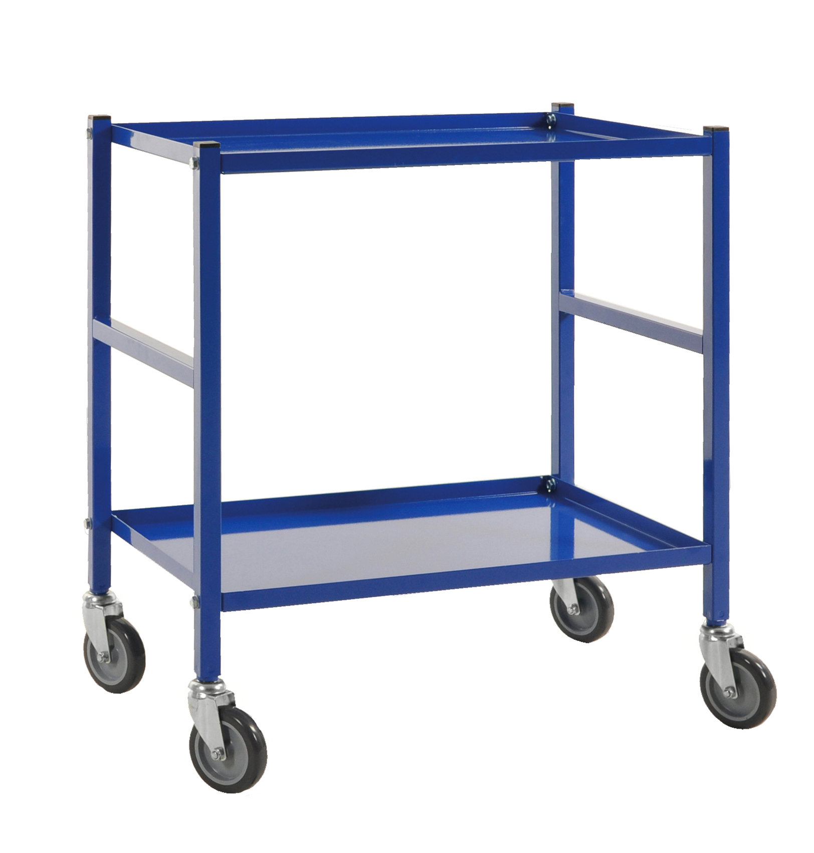KM3100   Roll table