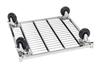 Replacement castors 125 mm KM143-10