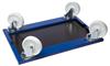 Replacement castors 200 mm KM5000-4
