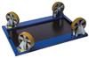 Replacement castors 200 mm KM6000