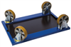 6000 | Replacement heavy load castors