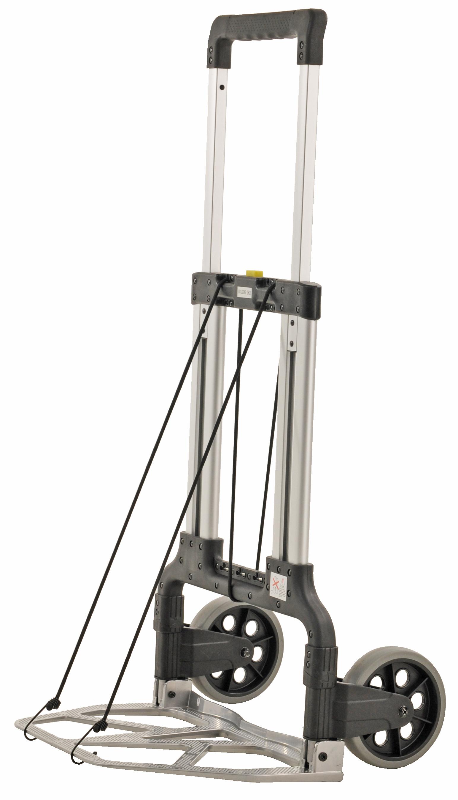 Luggage trolley  KM0208