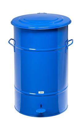 KM70BF   Waste bins 70L