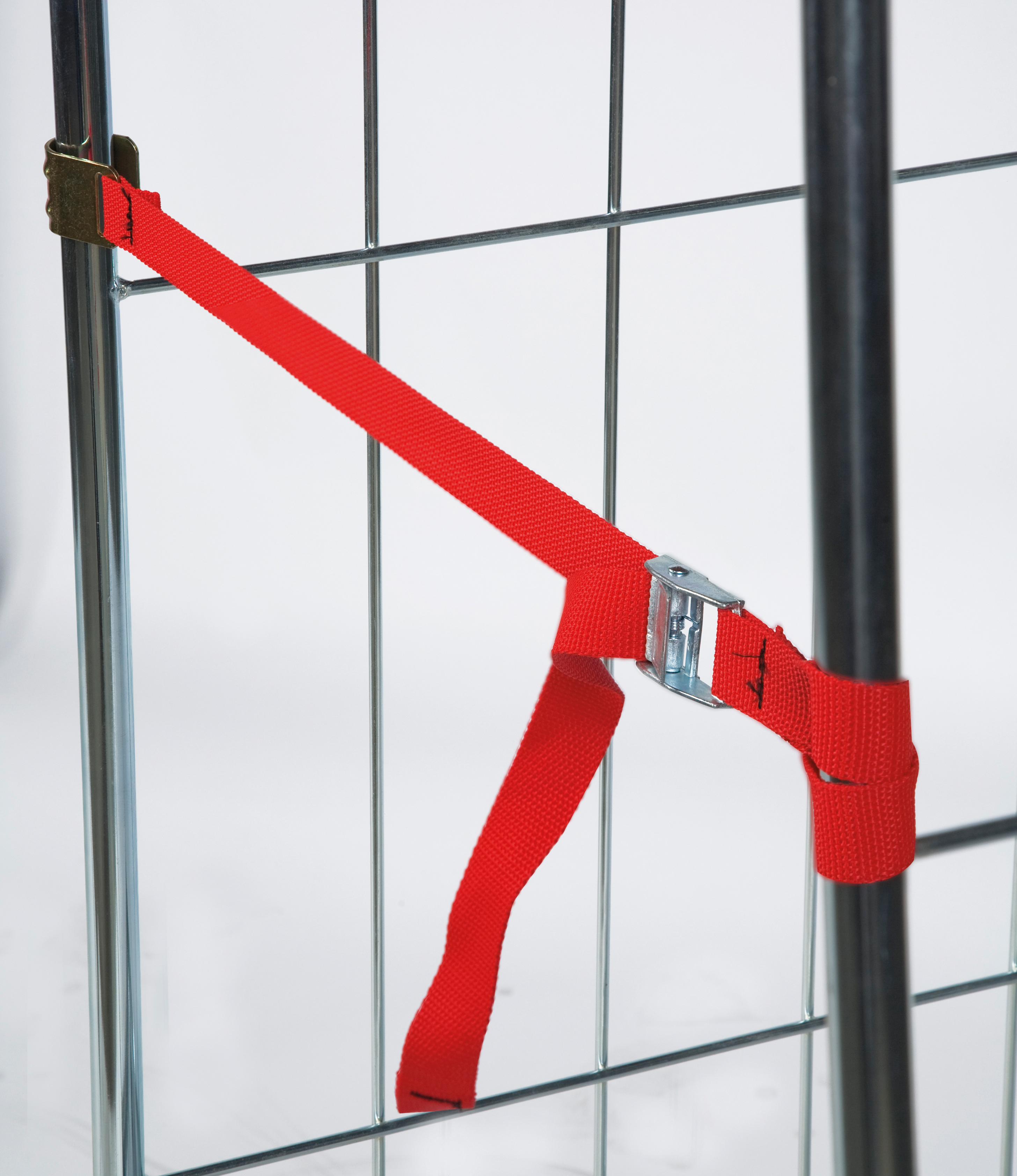 Safety leash KMR1