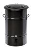 Tunna 70L KM70SF