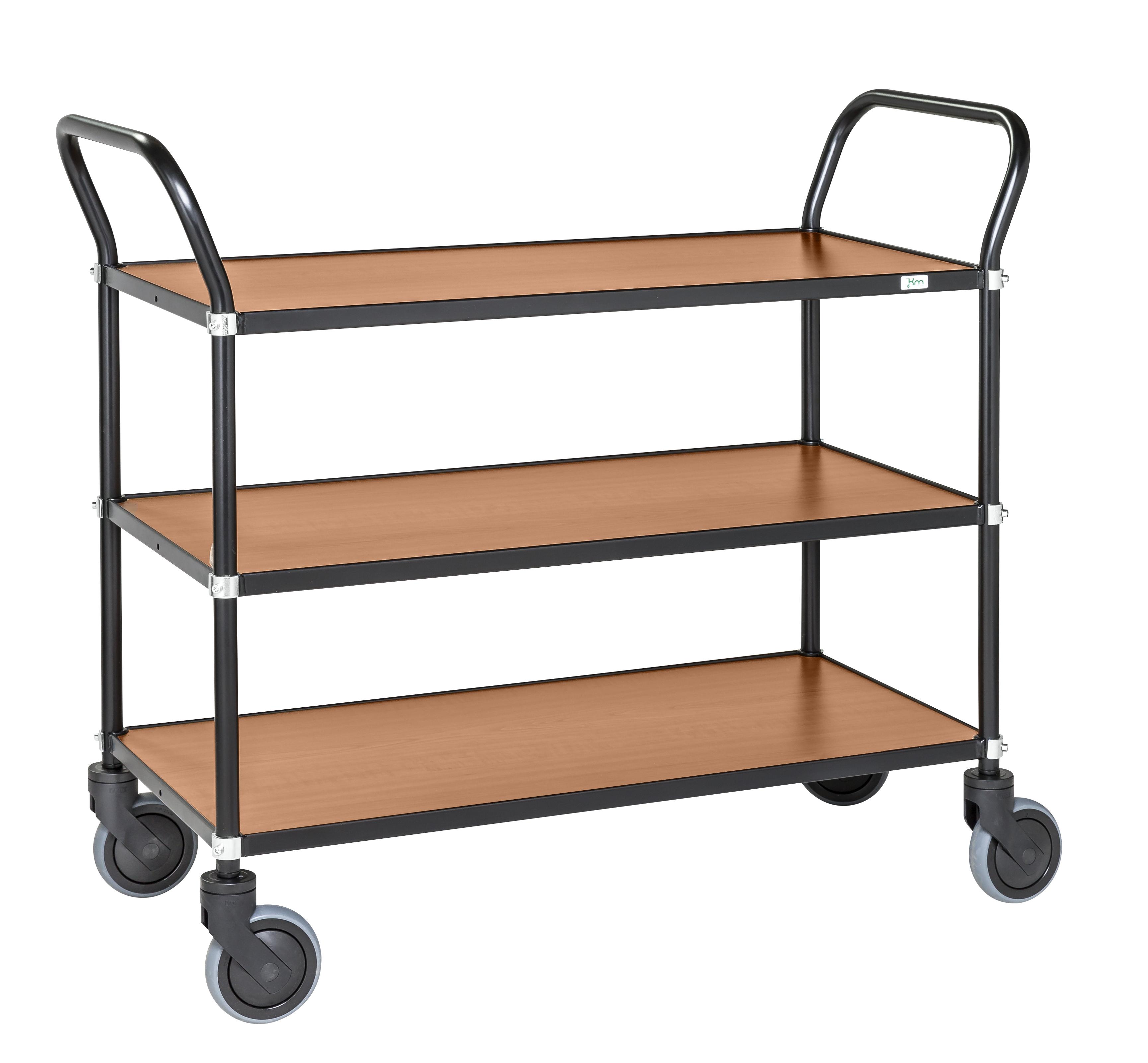 Design trolley KM8113-KO