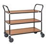 Design trolley KM8113-KOB