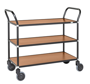 KM8113-KO | Design trolley