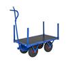 KM330120 | Heavy duty trolley