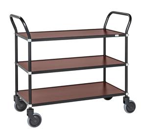 KM8113-MAB | Design trolley