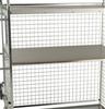Module 600 Backside net KM600-R17