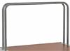 Schiebebügel KM139-33