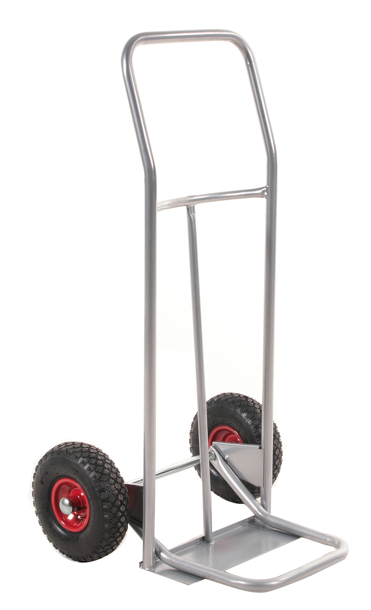 Luggage trolley  KM144900