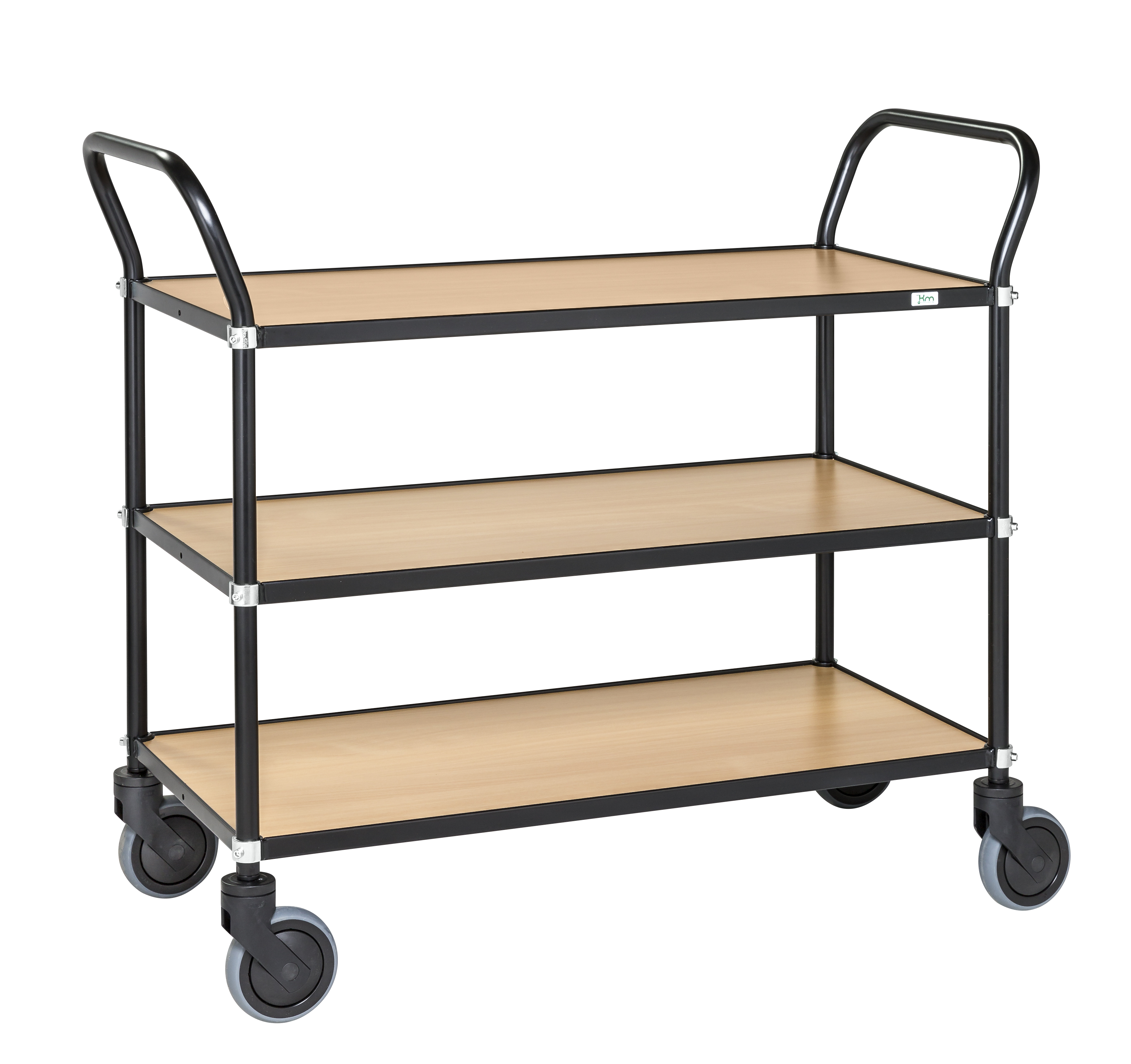 Design trolley KM8113-BO