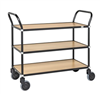 Design trolley KM8113-BO
