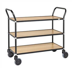 KM8113-BOB | Design trolley