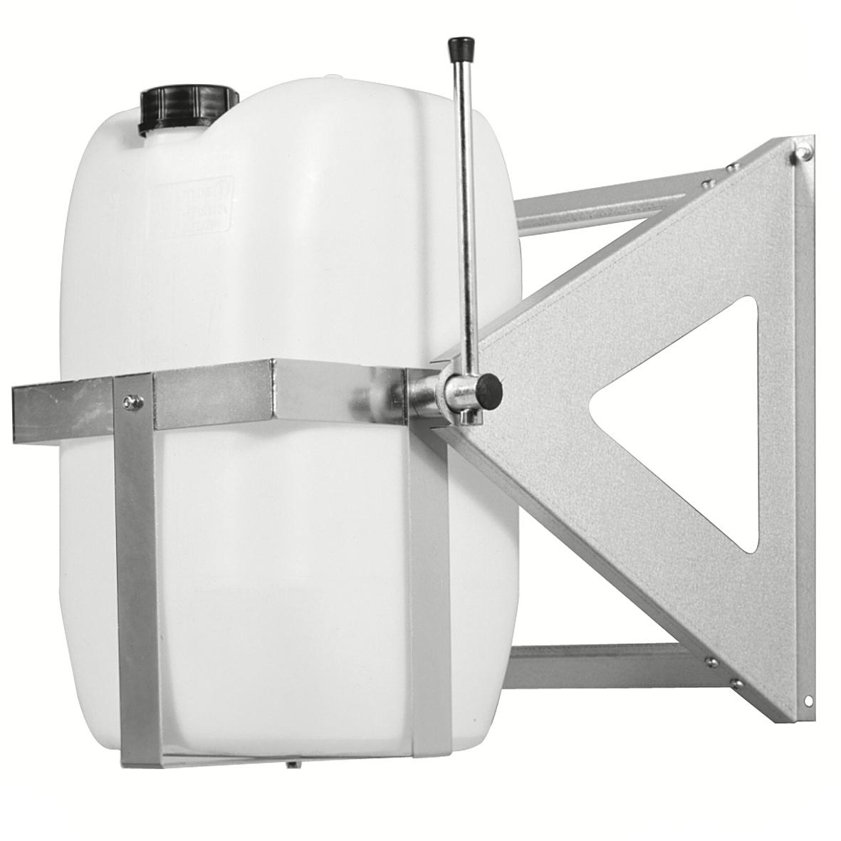 KM2500 | Tub tip