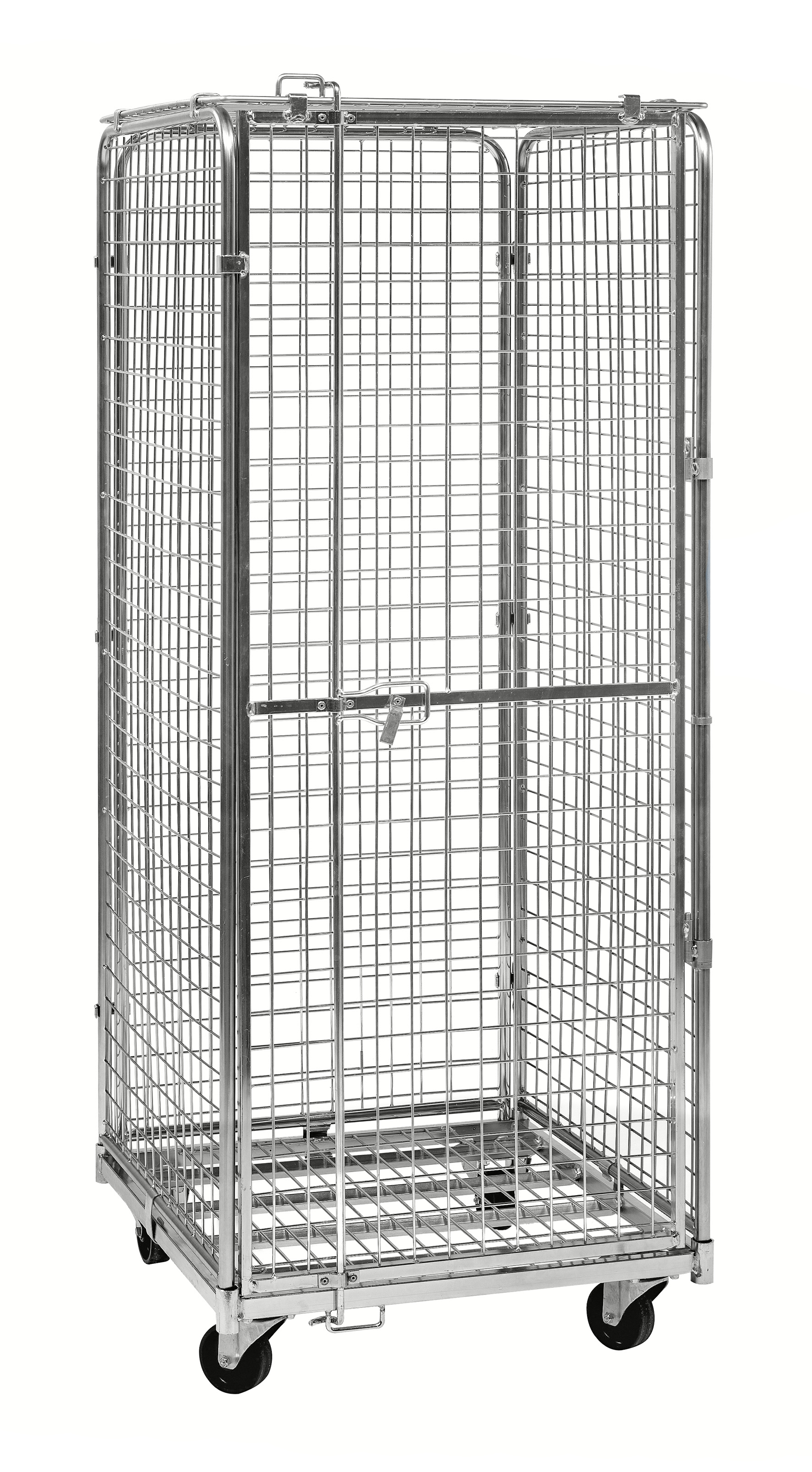 KM1200 | Safety container