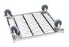 Replacement castors 125 mm KM143-6