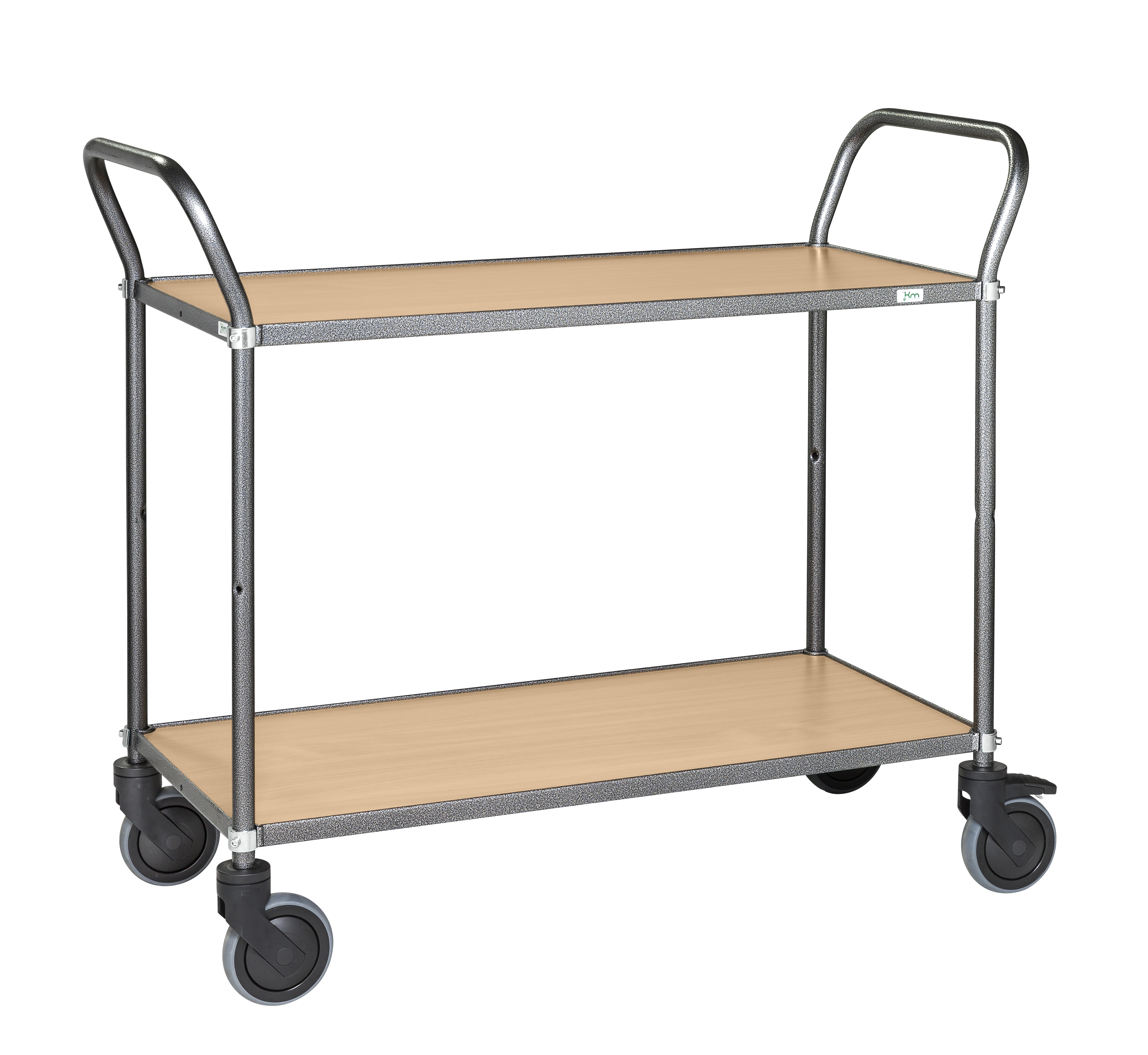 Design trolley KM9112-BO